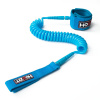leash-coiled-paddle-9-aqua-2