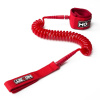 leash-coiled-paddle-9-red