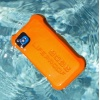 lifeproof-lifejacket-float-fuer-das-fre-iphone-5-case