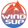windsup_logo_d-04_mail